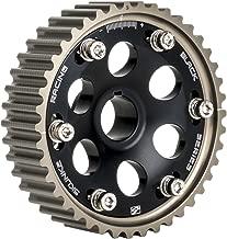 Skunk2 304-05-5220 Pro Series Black Cam Gear