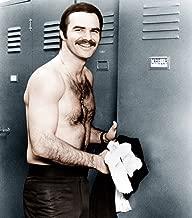 Fuzz Burt Reynolds 1972 Photo Print (16 x 20)