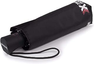 Isotoner Parapluie Femme x-tra Solide Automatique