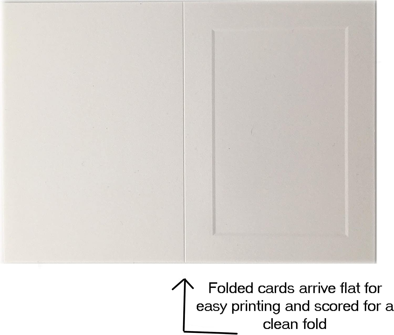 A2 carte blanche 400gsm 59 cm x 42 cm CRAFT HOBBY MONTAGE collage 25 To 250 feuilles