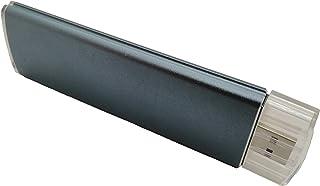 Tenext NGFF/M.2 SATA to USB 3.0 Adapter, Convert B-Key 2230, 2260, or 2280 M.2 SATA SSD into a Portable USB Storage Devic...