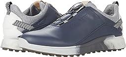 Golf S-Three GORE-TEX®