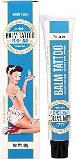 BALM Tattoo Original Cuidado–Adhesivo Crema 30g