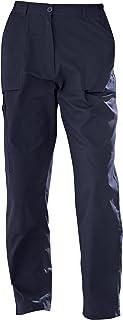 Regatta Women's Action Unlined Trousers