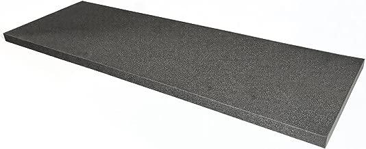 Best rigid foam packing material Reviews