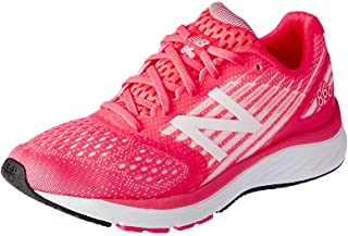 New Balance 860 860 Grade School Running Shoes for Kid's