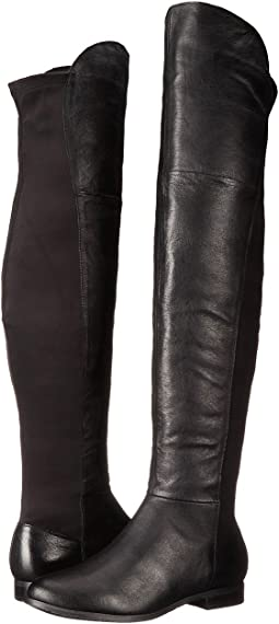 Radiance Boot
