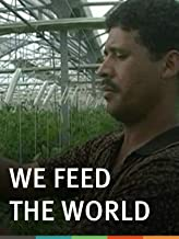 we feed the world documentary
