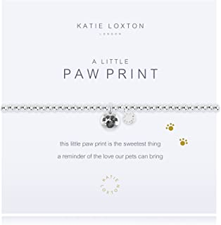 Best paw print bangle bracelet Reviews