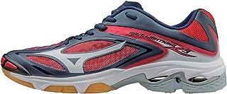 Women's Wave Lightning Z3 Volleyball Shoe