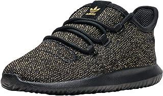 0daaf0e21f05e Amazon.fr   adidas tubular   Chaussures et Sacs