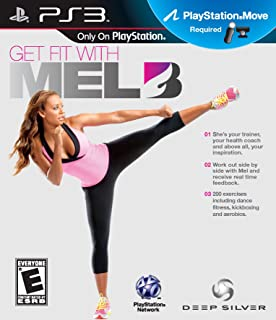 Best playstation move exercise games Reviews