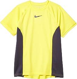 Opti Yellow/Gridiron/Gridiron