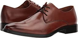 Tully Oxford B