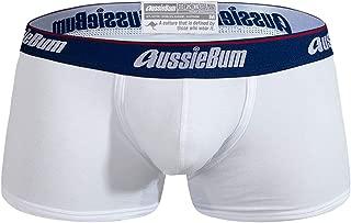 aussieBum Men's Underwear CottonSoft