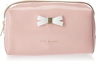 TED BAKER Women's Make Up Bag