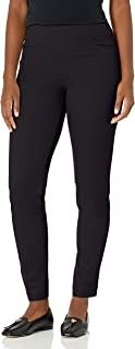 SLIM-SATION womens M30706PM Pants