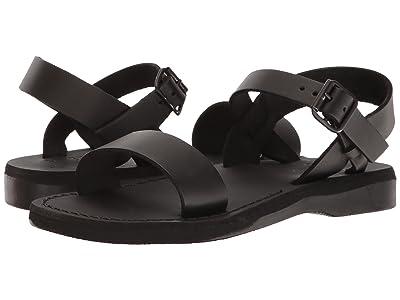 Jerusalem Sandals Naomi Womens Women