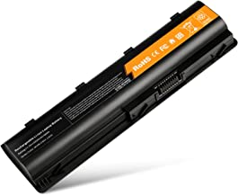 Laptop Battery for HP Pavilion G6 G7