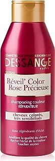 Dessange Colour Awakening Precious Colour Shampoo 250 ml