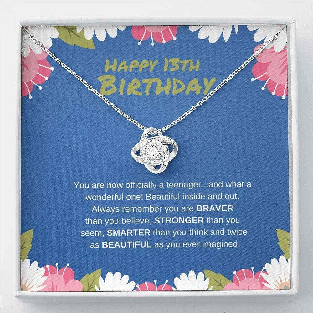 shop 13th Birthday Girl Teen Gifts Jewelry Tucson Mall