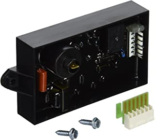 Best Atwood 93865 Potted Circuit Board with Fuse Review