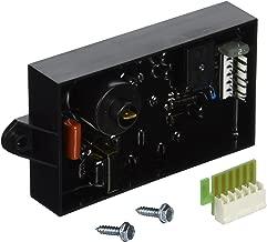 Best circuit board fuse Reviews