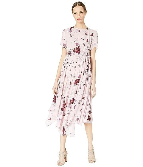 Preen by Thornton Bregazzi Lois Dress