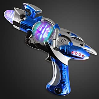 Best freeze ray gun toy Reviews