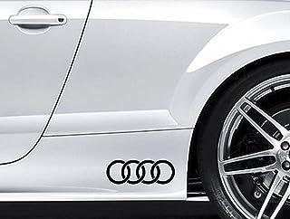 Autocollant 24 Heures Du Mans 12-13 Juin 2004 Sticker Audi Auto, Moto – Pièces, Accessoires Autres