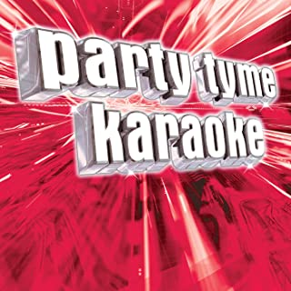 Look At Me Now (Made Popular By Chris Brown ft. Lil Wayne & Busta Rhymes) [Karaoke Version]