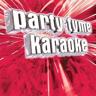 In The Still Of The Night (Made Popular By Boyz II Men) [Karaoke Version]