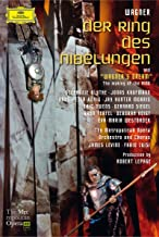 ring des nibelungen dvd