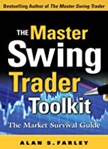 Best the master swing trader toolkit Reviews