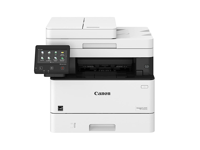 Canon imageCLASS MF426dw Monochrome Printer with Scanner Copier & Fax