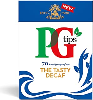 Best pg tips whole foods Reviews