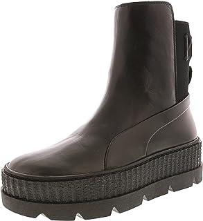 Complementos Zapatos Amazon Botas Para esPuma MujerY 7bgyYf6v
