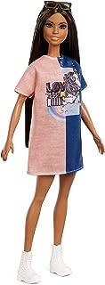 Best biracial barbie dolls Reviews