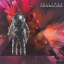 Void Walker [Explicit]