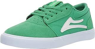 Lakai Limited Footwear Kids Griffin Kids Skate Shoe