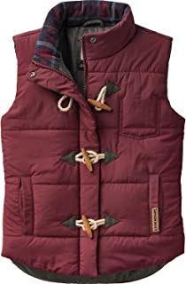 Best Womens Quilted Vest Review