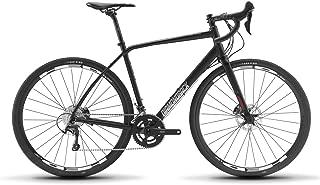 Diamondback Bicycle Haanjo 4 Gravel Road Bike