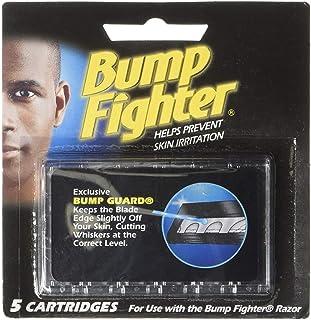 Bump Fighter カートリッジ5の各(10パック) 10のパック