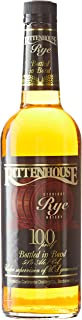 Rittenhouse Kentucky 100 Proof Straight Rye Whisky 70 cl