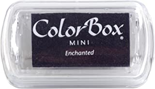 ColorBox Enchanted Pigment Inkpad