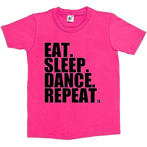 Dance Gifts Amazon Co Uk