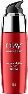 Olay Serum  Regenerist Microsculpting Serum, 50 ml