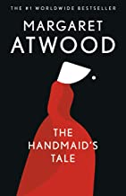 Best the handmaid's tale original book cover Reviews