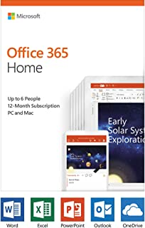 purchase microsoft office student