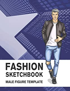 Best easy to draw fashion designs Reviews